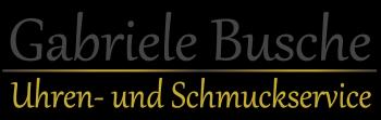 Busche Logo